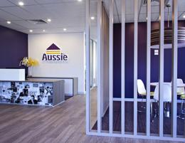 Open your own Aussie Franchise in Broadmeadows - Victoria