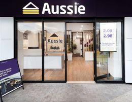 Open a store in Dubbo, NSW