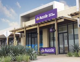Open your own Aussie Franchise - Cairns