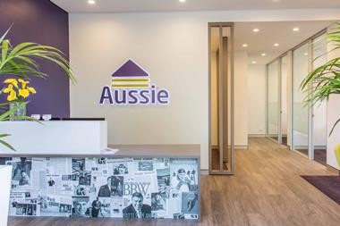 Franchise | Mortgage Broker - Retail Store  | Cairns QLD