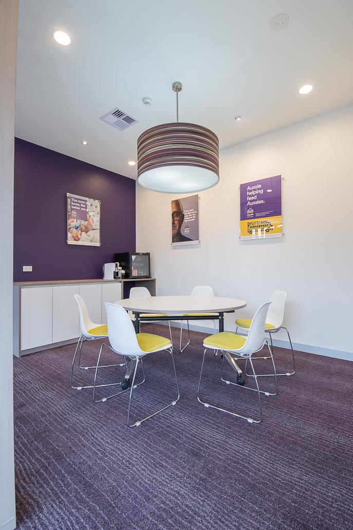 mortgage-franchise-available-in-ramsgate-kogarah-2