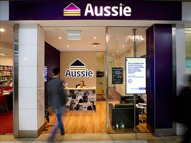 mortgage-broker-franchise-store-available-in-toowong-available-4