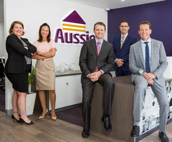 mortgage-broker-franchise-store-available-in-toowong-available-2