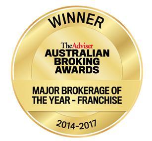 franchise-opportunity-in-yarraville-1-mortgae-broker-brand-in-market-8