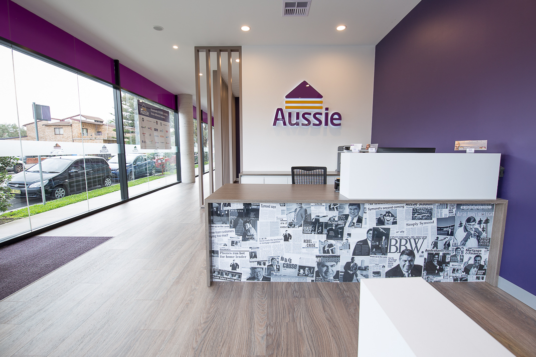 Mortgage franchise available in Ramsgate / Kogarah!