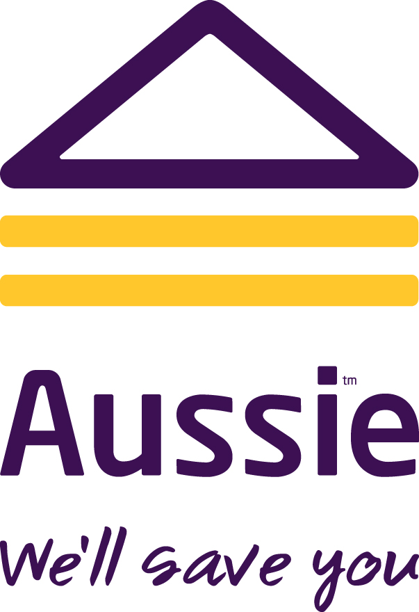 Become a Aussie Mortgage Broker in South Australia today!