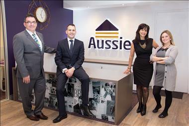 franchise-opportunity-in-yarraville-1-mortgae-broker-brand-in-market-4