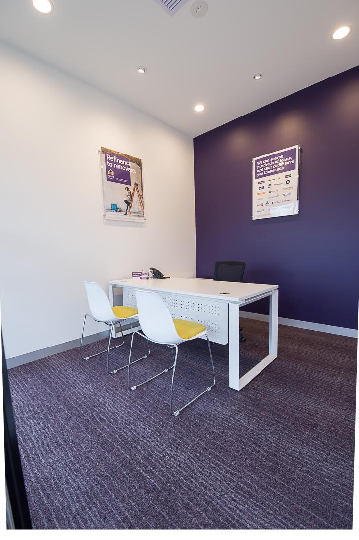 mortgage-franchise-available-in-ramsgate-kogarah-6
