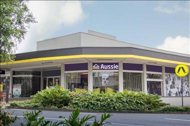 franchise-opportunity-in-yarraville-1-mortgae-broker-brand-in-market-5