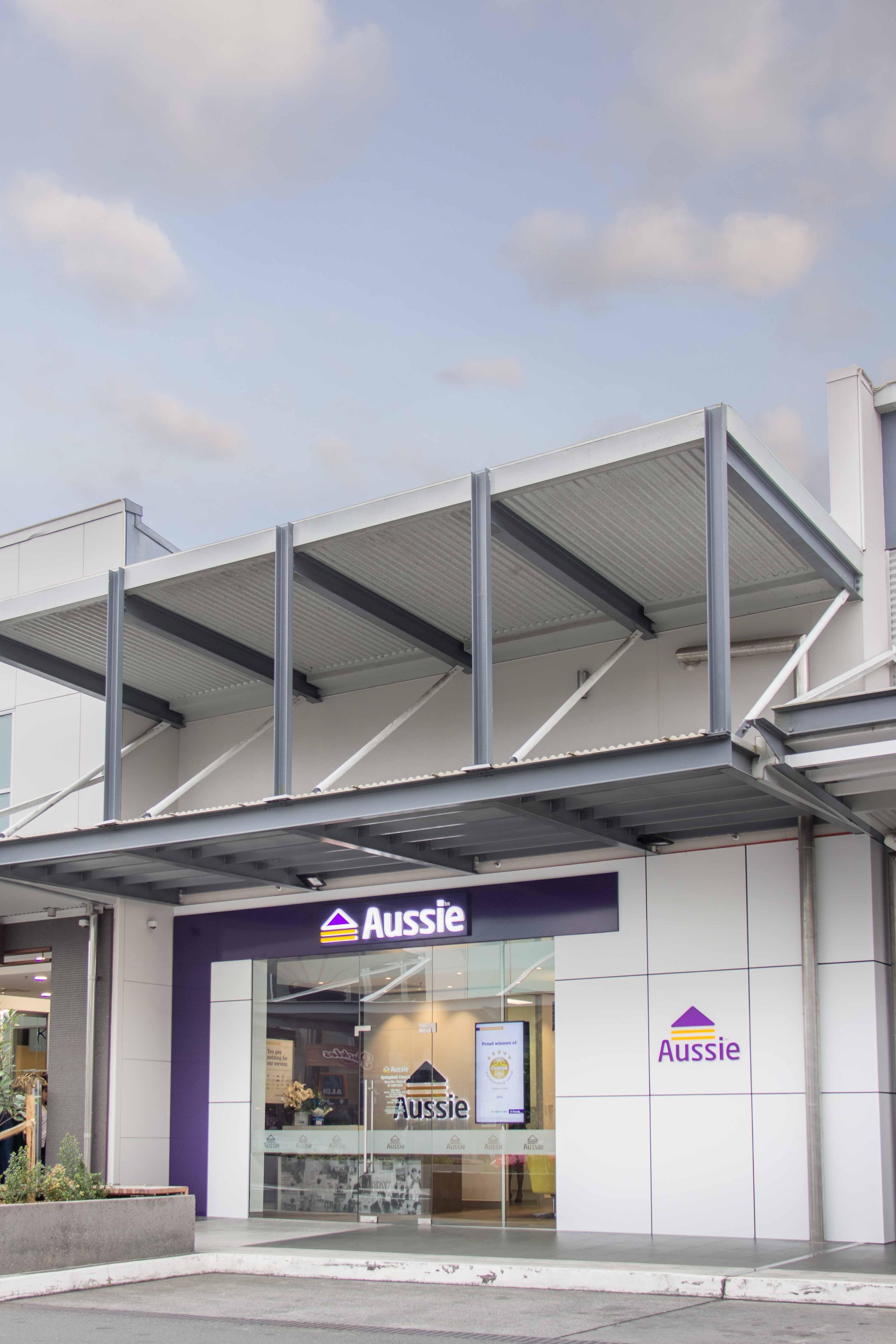 Franchise mortgage broker business for sale in Port Adelaide