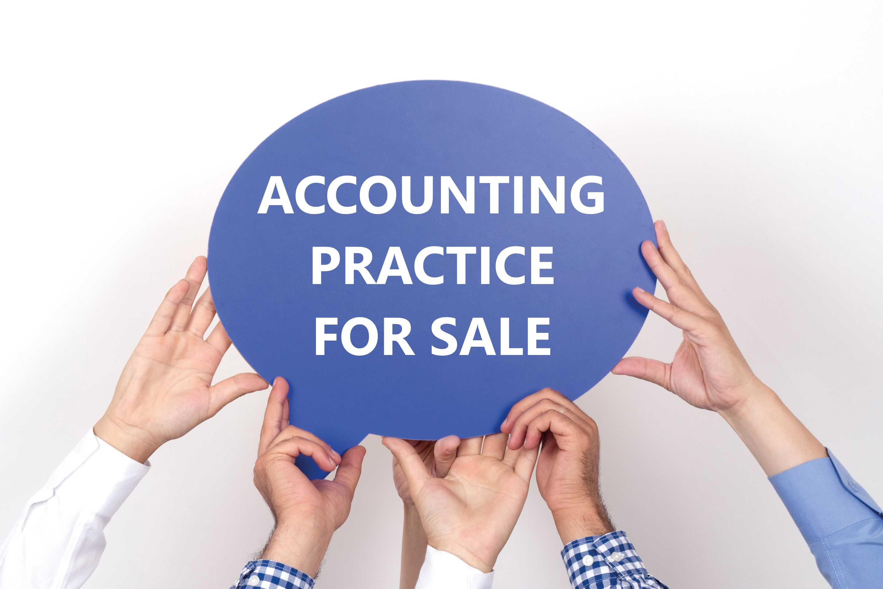 Accounting & Tax Practice Group – Fees Circa $2,700,000