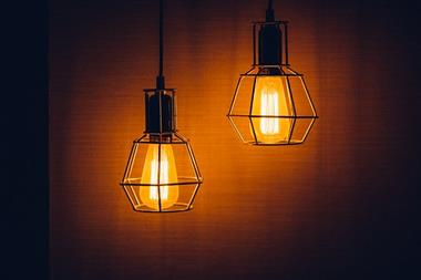 Importer and Wholesaler - Lighting Related