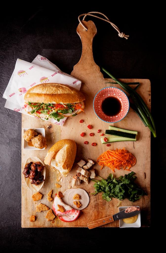 rolld-franchise-university-of-nsw-vietnamese-food-takeaway-franchise-4