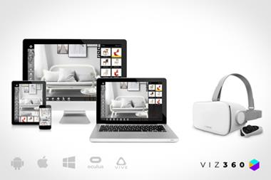virtual-reality-services-affordable-low-overheads-profitable-no-ongoing-fees-5