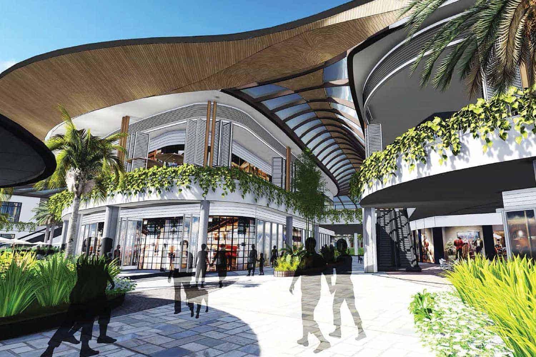 bucking-bull-garden-city-shopping-centre-new-store-franchise-4