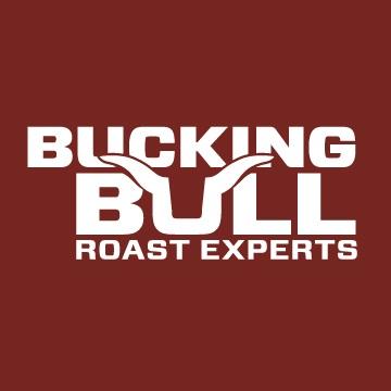 Bucking Bull WA Logo