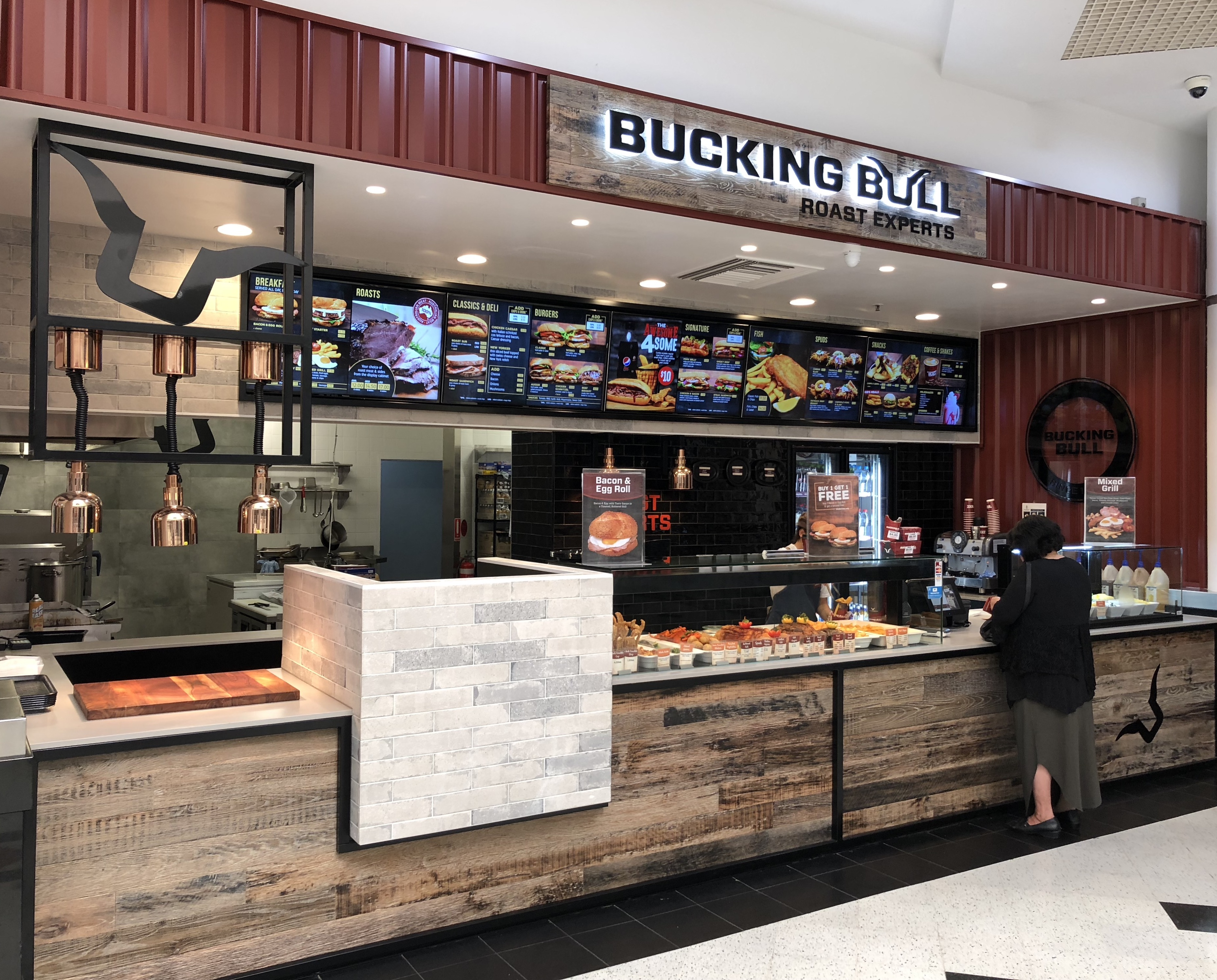 bucking-bull-roast-experts-fast-food-franchise-albany-highway-east-vic-park-2