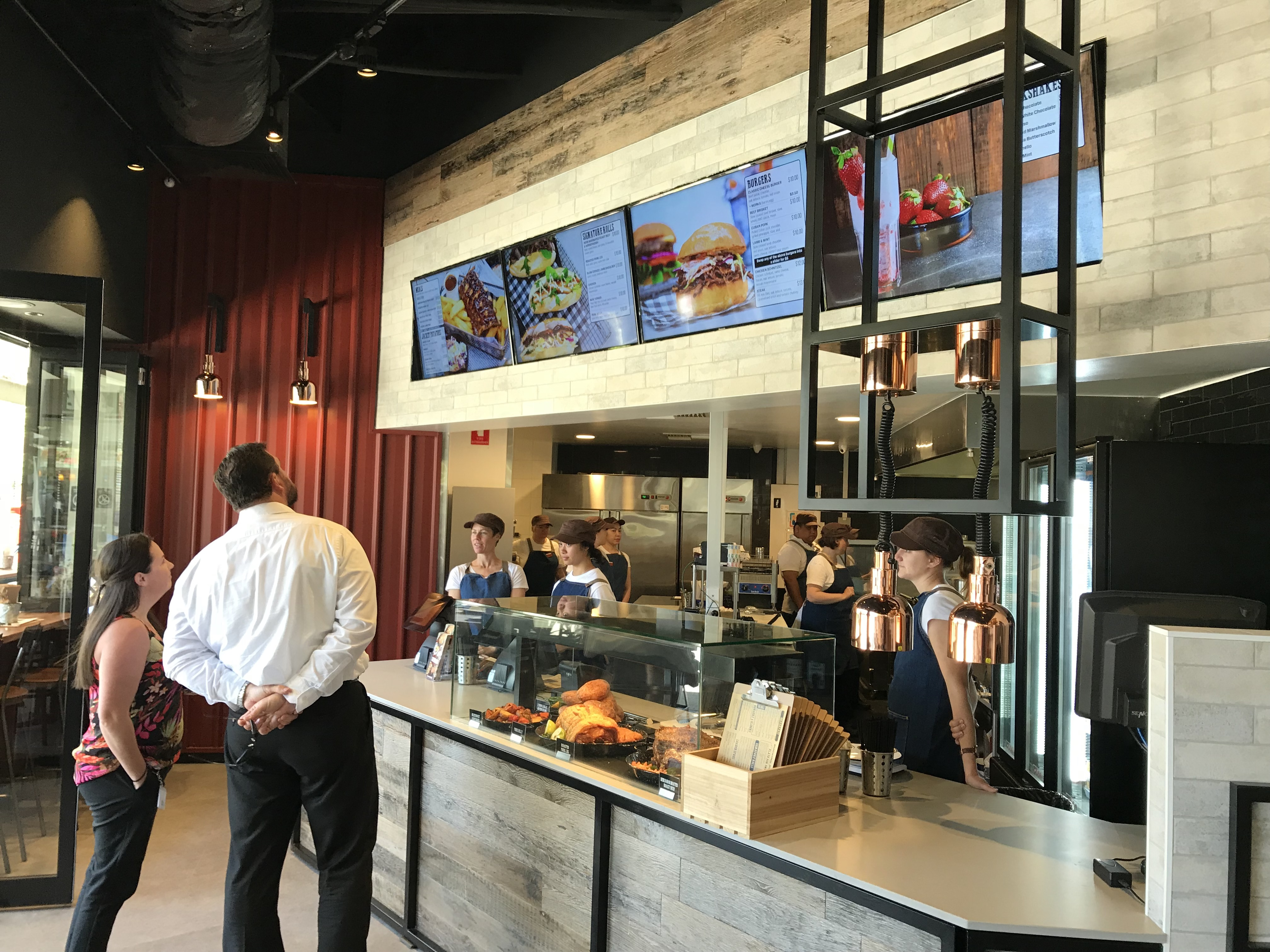 bucking-bull-roast-experts-fast-food-franchise-albany-highway-east-vic-park-6