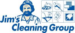 Jim's Cleaning Franchise :: Sunshine Coast