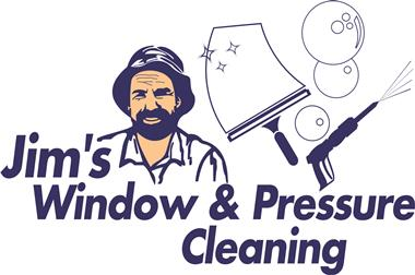 Window & Pressure Cleaning Franchise (Sydney)