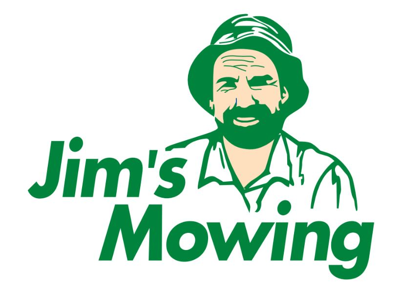 Jim's Mowing Melbourne North East