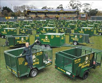 master-franchise-for-sale-jims-mowing-brisbane-south-1