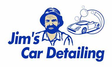 Car Detailing Franchise - $2019 Discount for 2019