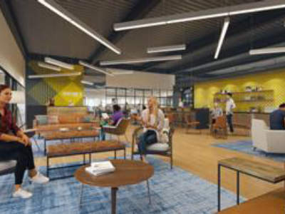 co-working-franchise-real-estate-investor-opportunity-absentee-perth-4