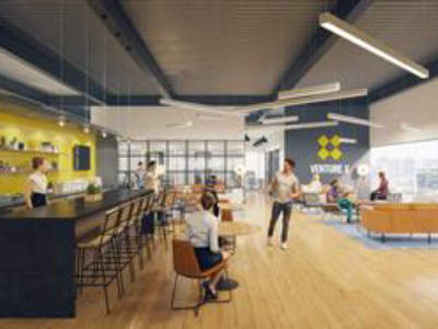 co-working-franchise-real-estate-investor-opportunity-absentee-perth-5