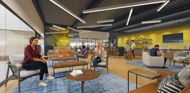 co-working-franchise-real-estate-investor-opportunity-absentee-melbourne-4