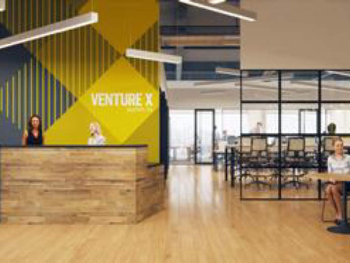 co-working-franchise-real-estate-investor-opportunity-absentee-perth-1