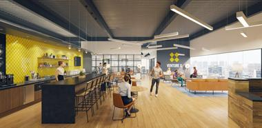 co-working-franchise-real-estate-investor-opportunity-absentee-melbourne-5
