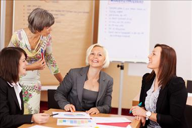 in-home-care-services-business-opportunity-perth-6