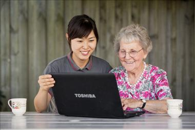 in-home-care-services-business-opportunity-perth-4