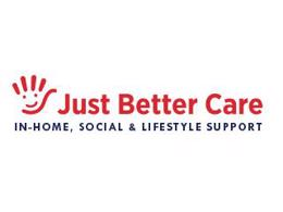 Aged Care & Disability Support Franchise - Melbourne North - Essential Service