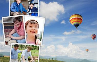 Health Care Service Franchise - Darwin - NT region