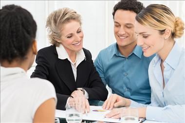 in-home-care-services-business-opportunity-perth-9