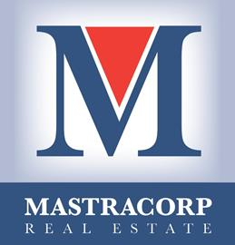 Mastracorp Real Estate Logo