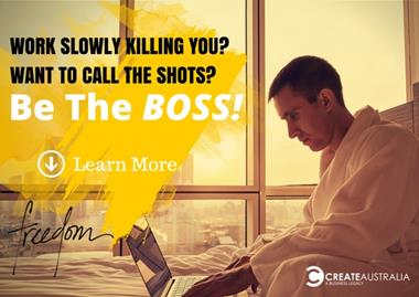 new-online-business-130k-start-in-30-days-5