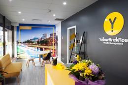 Mortgage Brokering Business - Canberra CBD