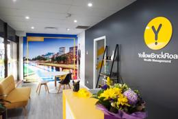 Mortgage Brokering Business - Merrylands
