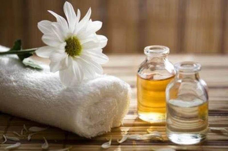 Massage business for sale
