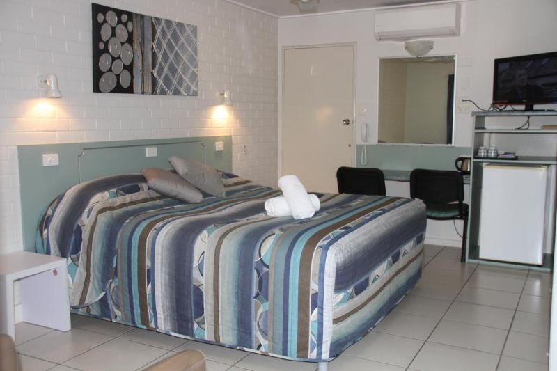 excellent-return-on-freehold-motel-in-the-central-highlands-lease-can-be-split-6