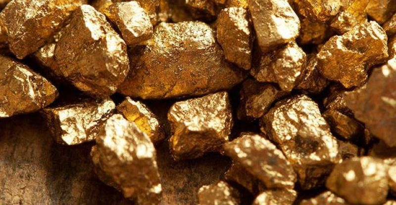 Gold Mine For Sale- Make $$$ Every Day