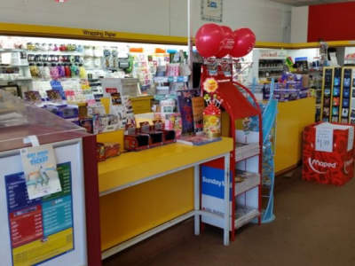whyalla-news-agency-lotto-gifts-cards-plenty-of-upside-including-low-ren-0