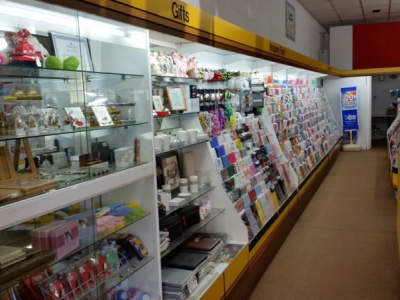 whyalla-news-agency-lotto-gifts-cards-plenty-of-upside-including-low-ren-6
