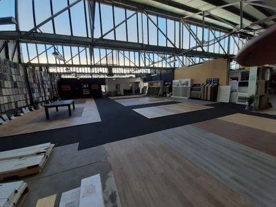 well-established-flooring-business-massive-showroom-and-warehouse-8