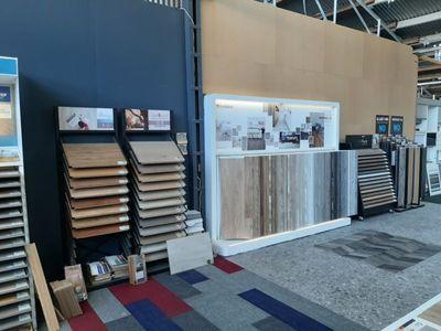 well-established-flooring-business-massive-showroom-and-warehouse-2