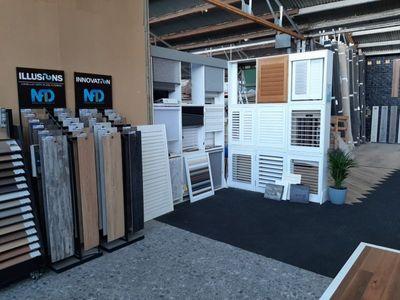 well-established-flooring-business-massive-showroom-and-warehouse-4