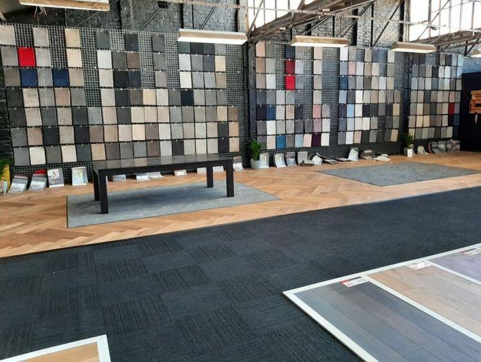 well-established-flooring-business-massive-showroom-and-warehouse-9
